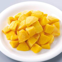 Mango (diced)-B