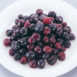 Blueberries-B