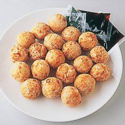 Takoyaki-C