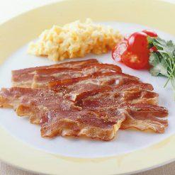 Bacon-A