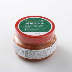 Kimchi value pack (bottled)-B