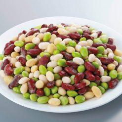 Beans mix-B