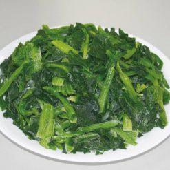 Spinach-B