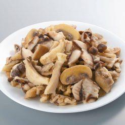 Mushroom mix-B