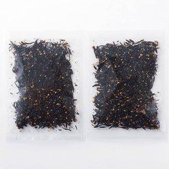 Mixed hijiki seaweed-C
