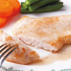 Sliced swordfish-A