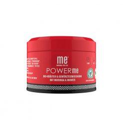Power ME Moringa Tea