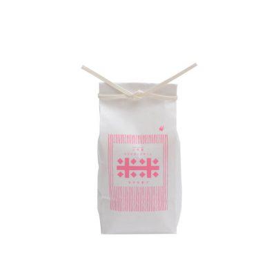 Koshihikari Amore Organic Brown Rice from Japan 450g