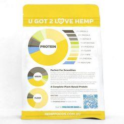 hemp-protein-1kg-graph