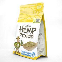 Hemp protein in Japan 1kg