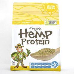 hemp-protein-1kg-new-packaging