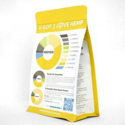 hemp-protein-1kg-back