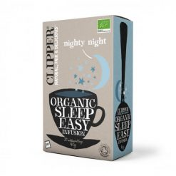 Clipper Nighty Night (20 tea bags)