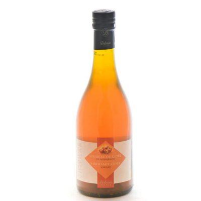 Delouis Organic Apple Cider Vinegar