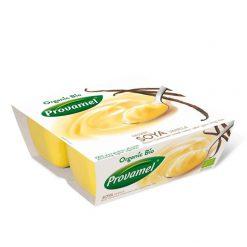 Provamel Organic Vanilla Dessert