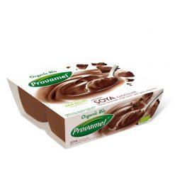 Provamel Organic Chocolate Dessert