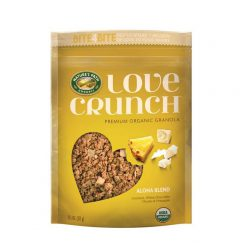 Love Crunch Organic Aloha Blend