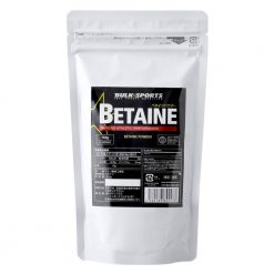 Betaine 150g shipped from Japan
