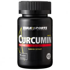 Curcumin herb extract shipped from Japan