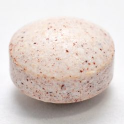 HALEO CreaVol Infused pill creatine shipped from Japan