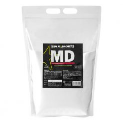 MD 2kg maltodextrin shipped from Japan