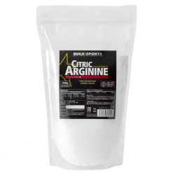 citric arginine shipped from Japan 1kg