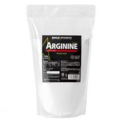 arginine shipped from Japan 1kg