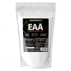 EAA shipped from Japan 480g