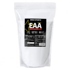 EAA shipped from Japan 1kg