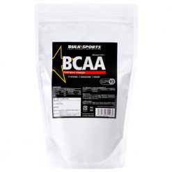 bcaa shipped from Japan 500g