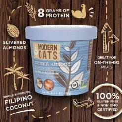 modern oats apple walnut benefits