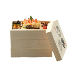 osechi-emperor-2018-box