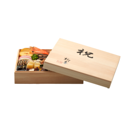 Osechi-Samurai-2018-box