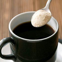 Japan Okinawan Uji Sugar