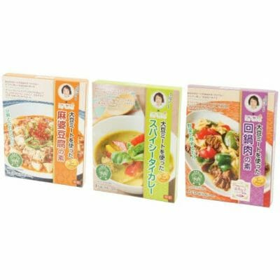 Soy-Meat-9-Meal-Variety-Set