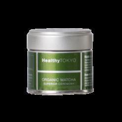 organic-matcha-superior-ceremony-1-510x510