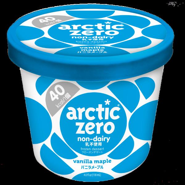 vegan-ice-cream-arctic-zero-vanilla-maple