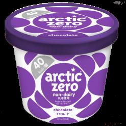 vegan-ice-cream-arctic-zero-chocolate