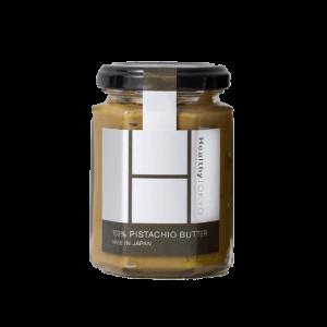 pistachio-butter