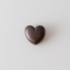 CBD Chocolate Vegan Mocha Mellow