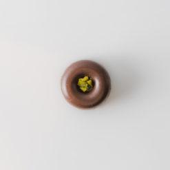 CBD Chocolate Vegan Pistachio Pleasure