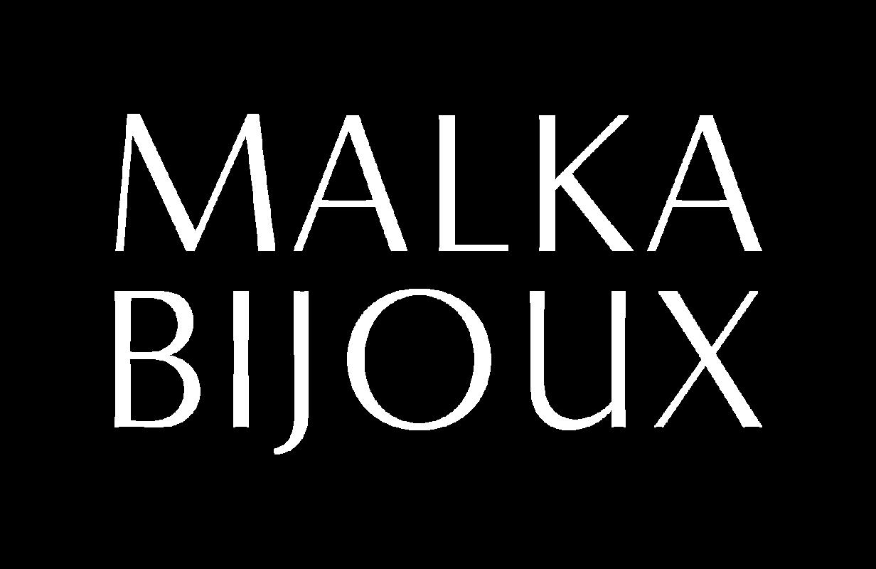 MALKABIJOUX_LOGO_RGB_210615_WHITE